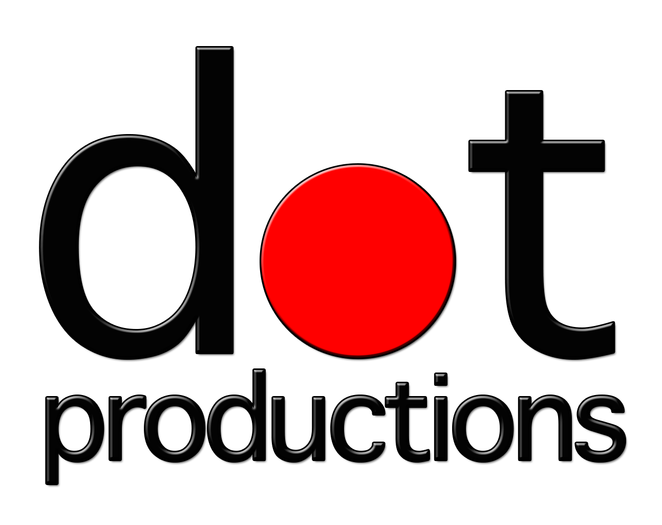 Dot Productions