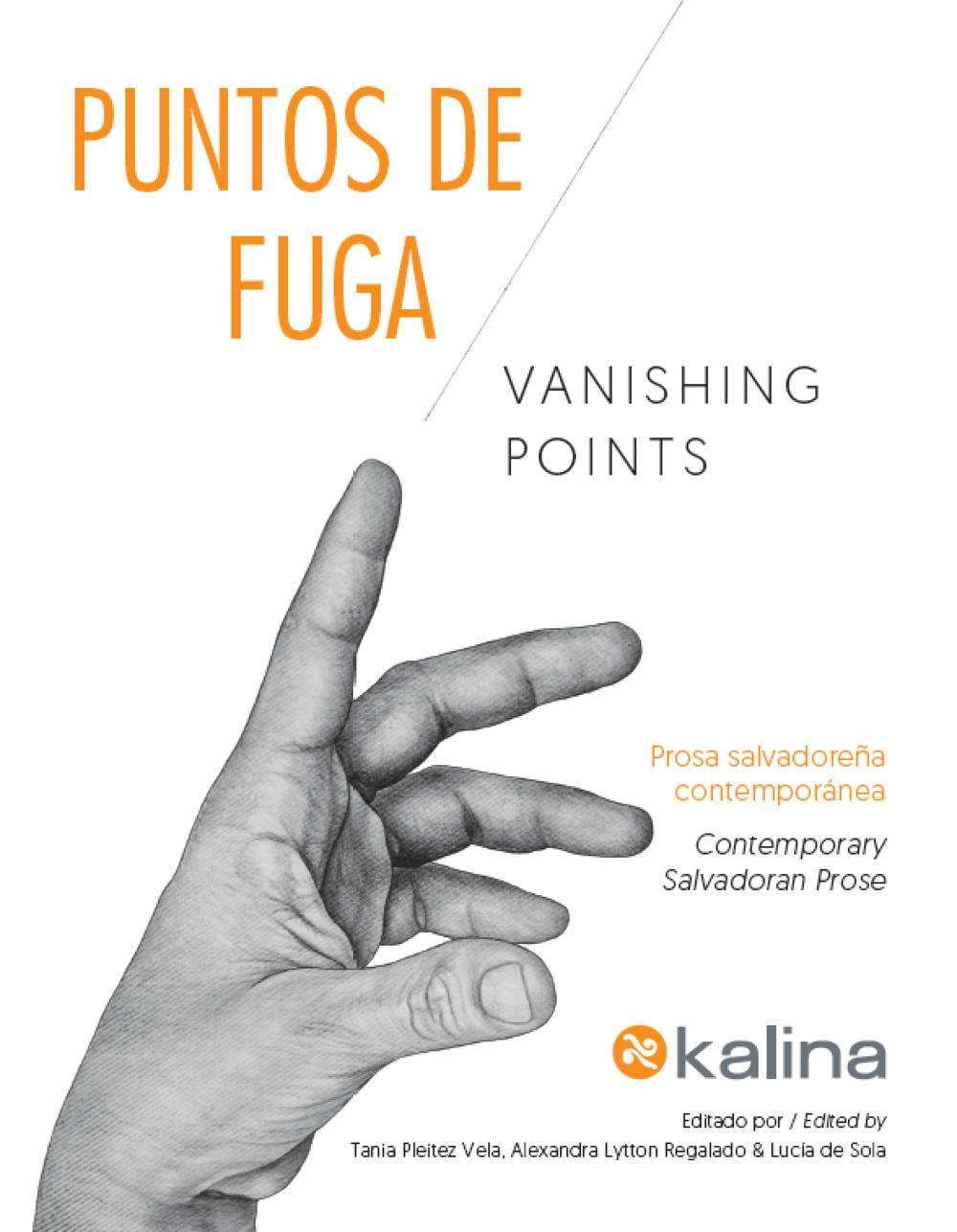 Vanishing Points Puntos de fuga.png