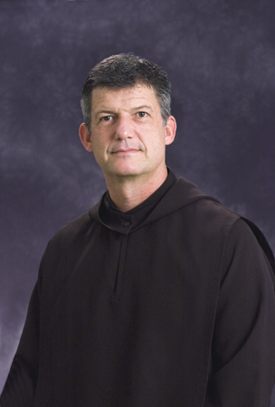 BR. PAUL RICHARDS, OSB  Director of the Benedictine Volunteer Corps; Former Director of the Saint John's Boys Choir  B.A. Music and Education, Saint John's University, 1978; MA Choral Conducting, The University of Iowa, 1988