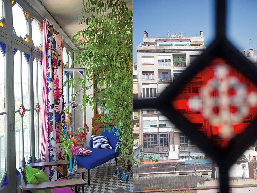 0377_Barcelona_pair.jpg