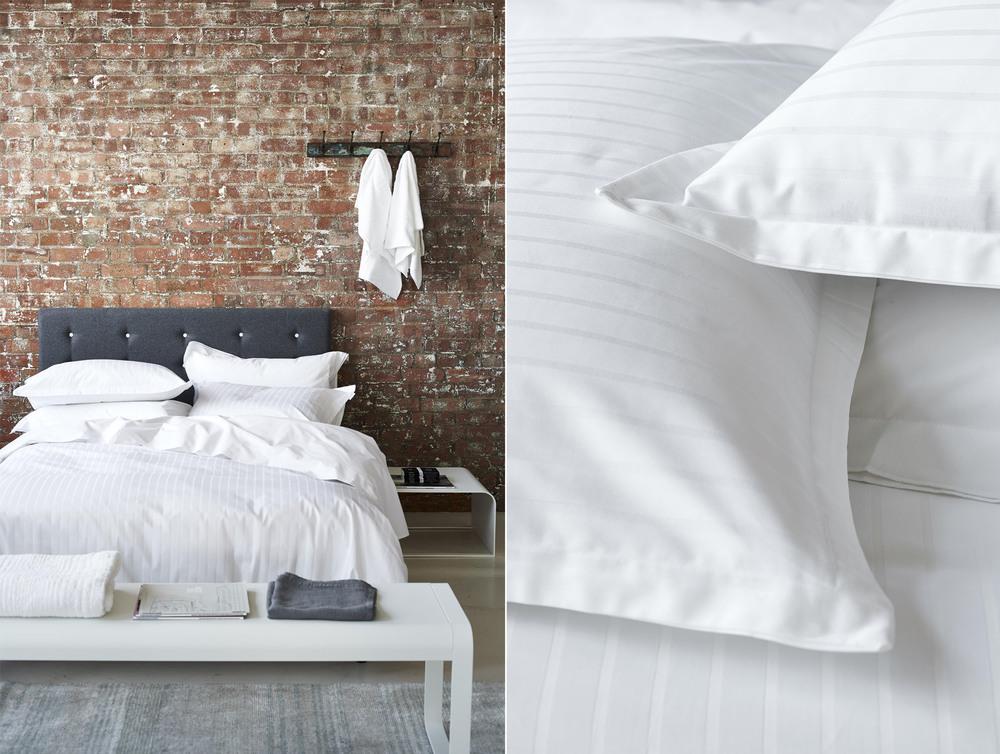 bed_pair.jpg