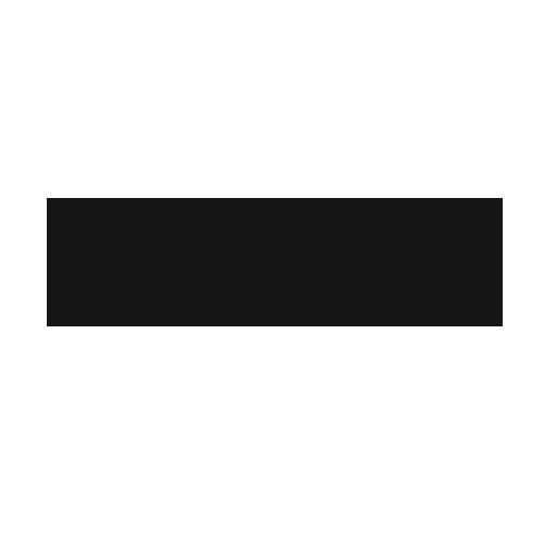 Alias   Official Website