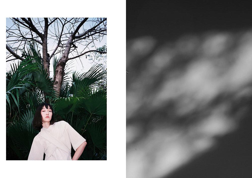 ALIAS_DAILY_Lisa's favorite9.jpg