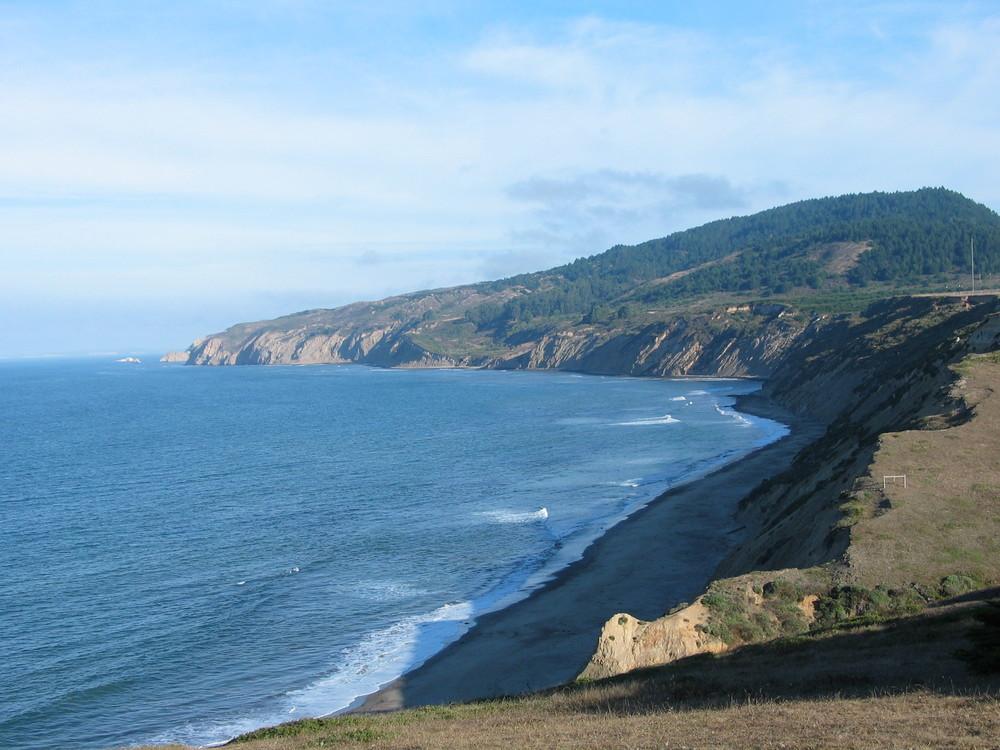 CW.Coast1.jpg