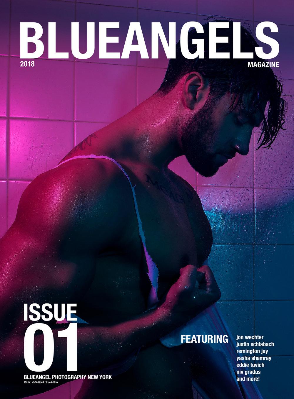BlueAngelsMagazineCoverISSN.jpg