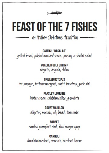 FeastOfthe7Fishes.jpg