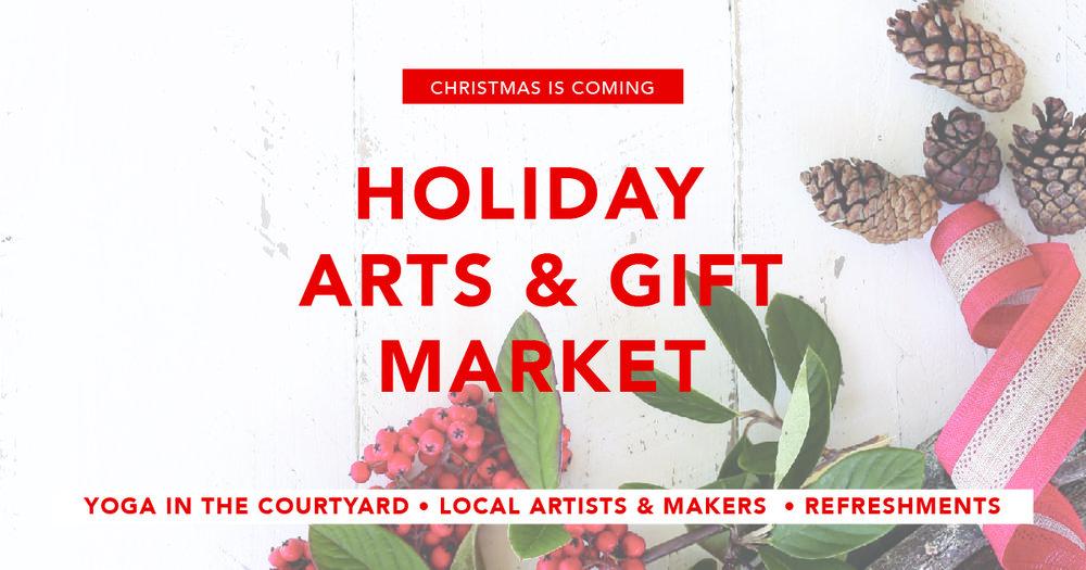holiday art market.jpg