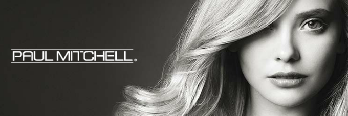 Paul Mitchell Poster 1.png