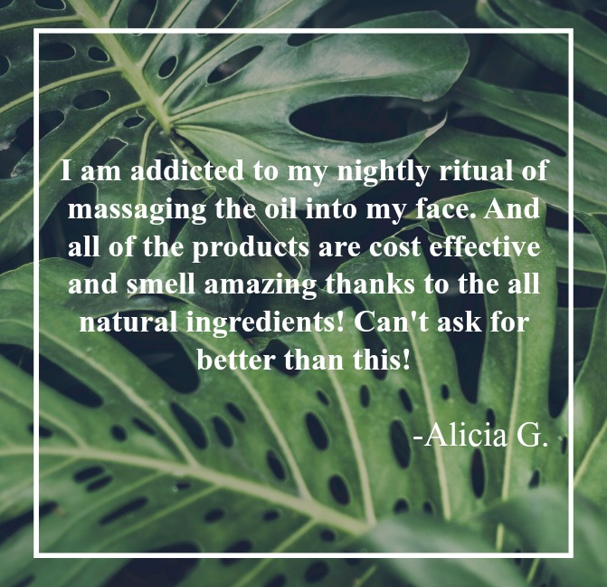 Alicia G Testimonial 2.jpg