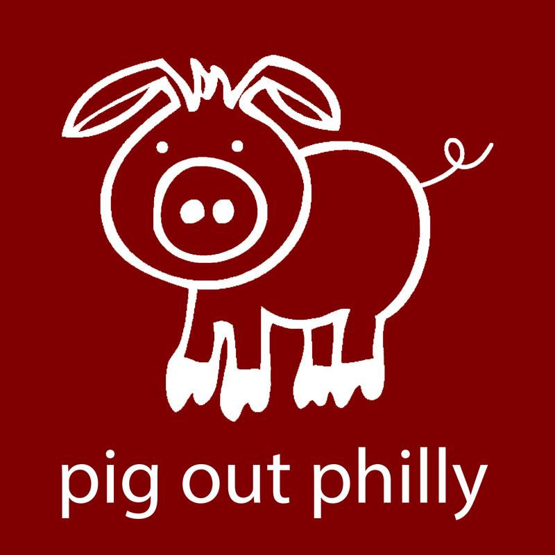 Pigoutphill logo.jpg