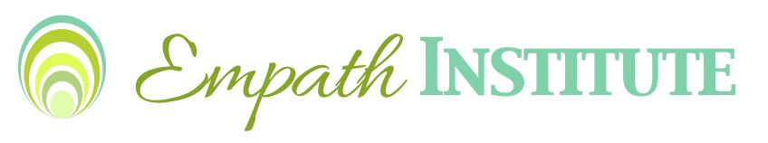 Empowered Empath Academy — Empowered Empath Academy