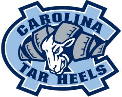 Chapel Hill Bail Bondsman