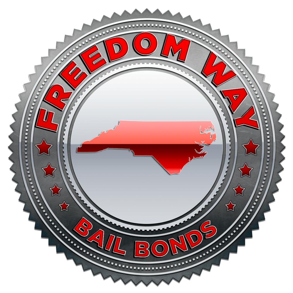 Bail bonds Raleigh NC