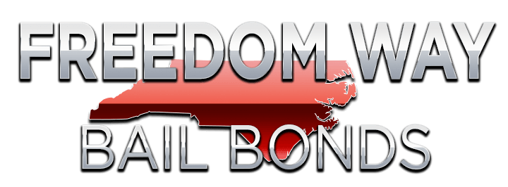 Freedom Way Bail Bonds
