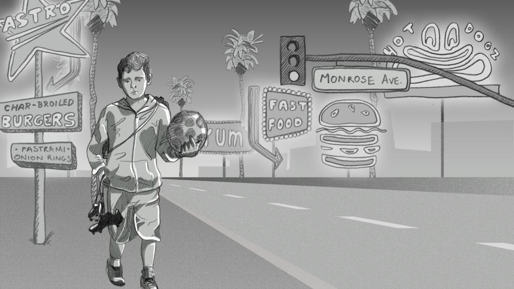 la-fast-food-30.png