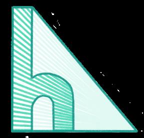 retina-sublime-hobbbins-green-RGB-bg-288-276.png