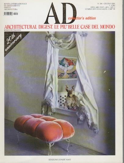 Cover AD Magazine Italy.jpeg