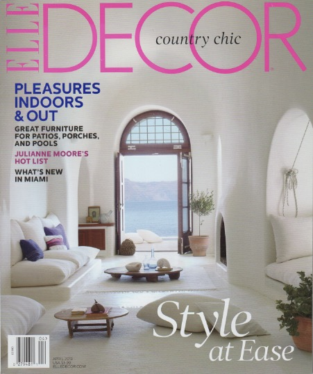 Cover Elle Decor USA.jpeg