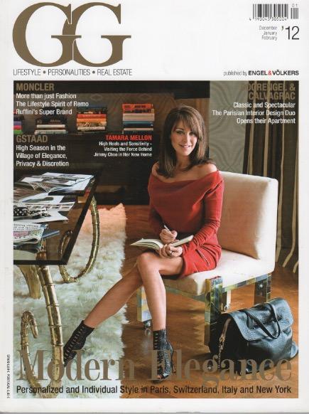Cover GG Magazine .jpeg