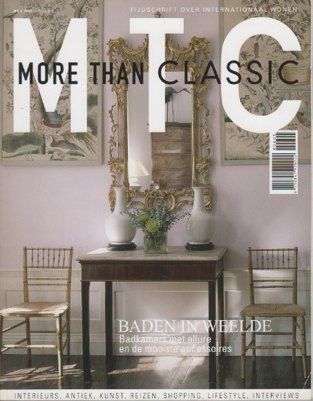 Cover MTC Magazine Holland.jpeg