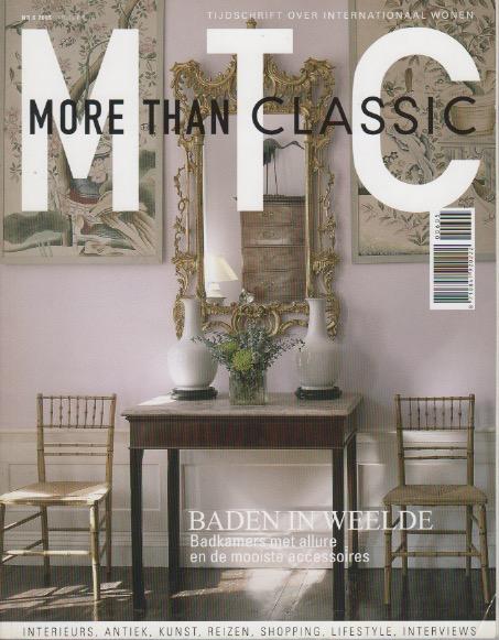 Cover MTC Magazine Holland.jpeg