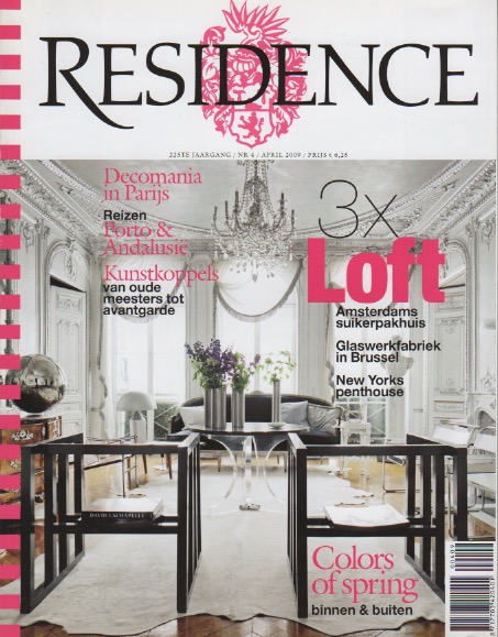 Cover Residence Magazine Holland.jpeg
