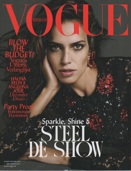 Cover Vogue Netherlands.jpeg
