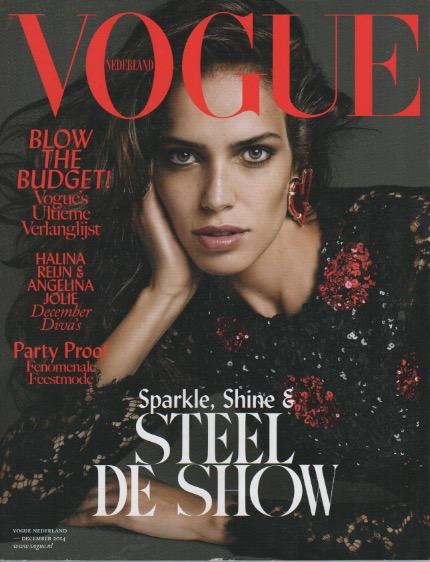 Cover Vogue Netherlands.jpeg