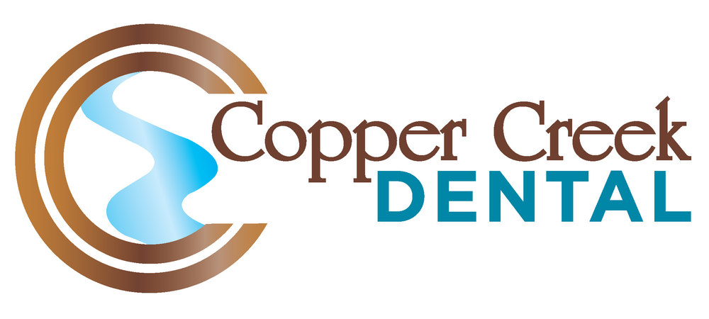 CopperCreekLogoFINAL.jpg