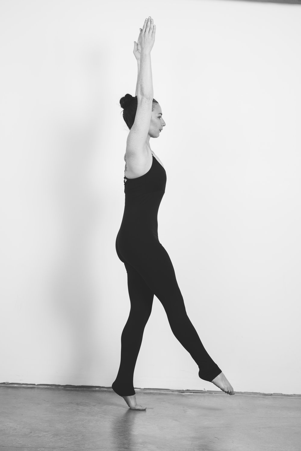Tadasana releve and one foot lift.jpg