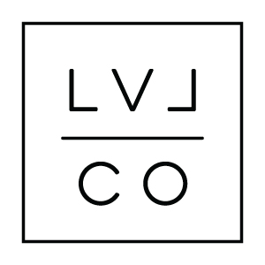 LVL Collective