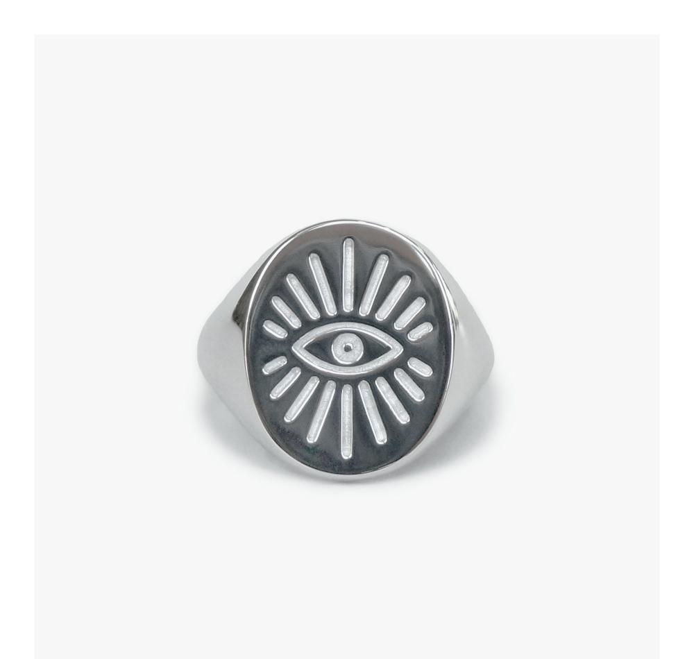 eye_ring_silver.jpg