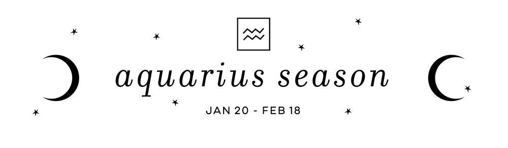 aquarius_zodiac_banner.jpg