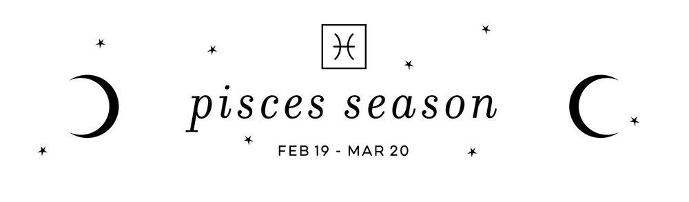 pisces_season_banner.jpg