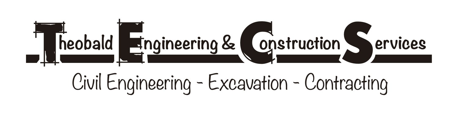 Theobald Engineering and Construction Services