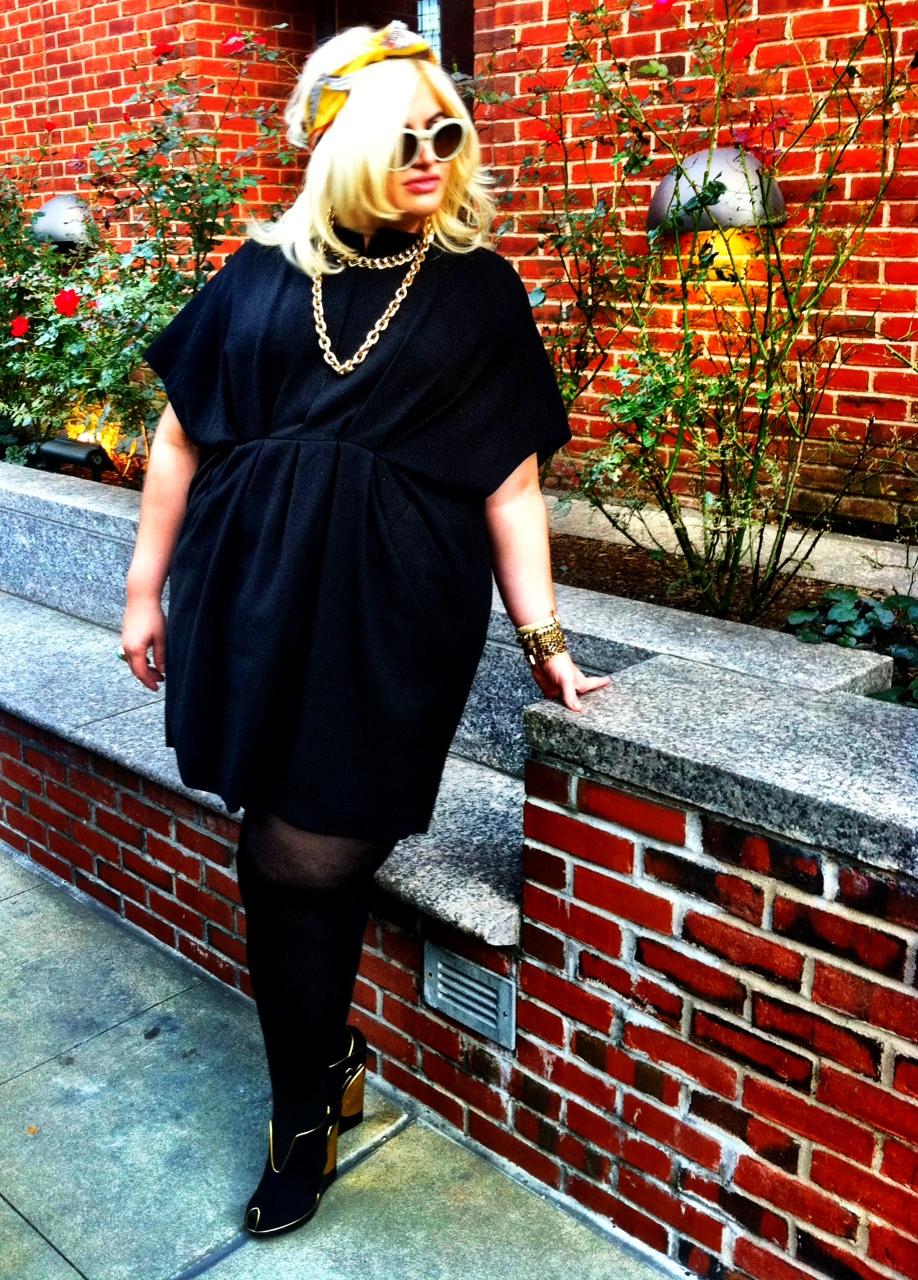 lbd, the little black dress, coco curvy, curvy blogger, plus size lmb, coco limberakis, chic, staple, style blog, curvy blogger, plus size blogger, coco blog, best plus size blog, best curvy blog