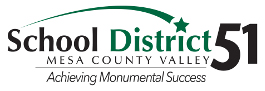 D51 Logo.png
