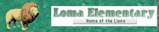 Loma-Elementary_logo.png