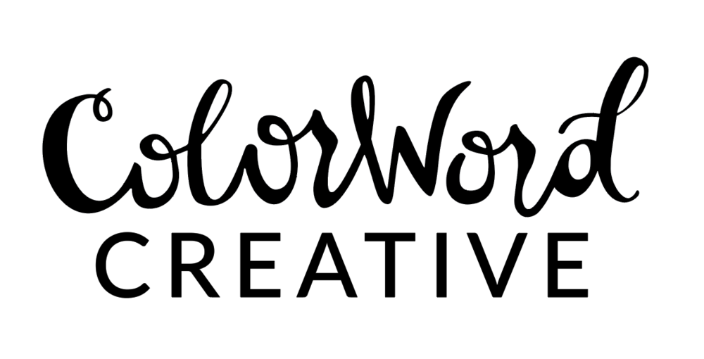 ColorWord Creative