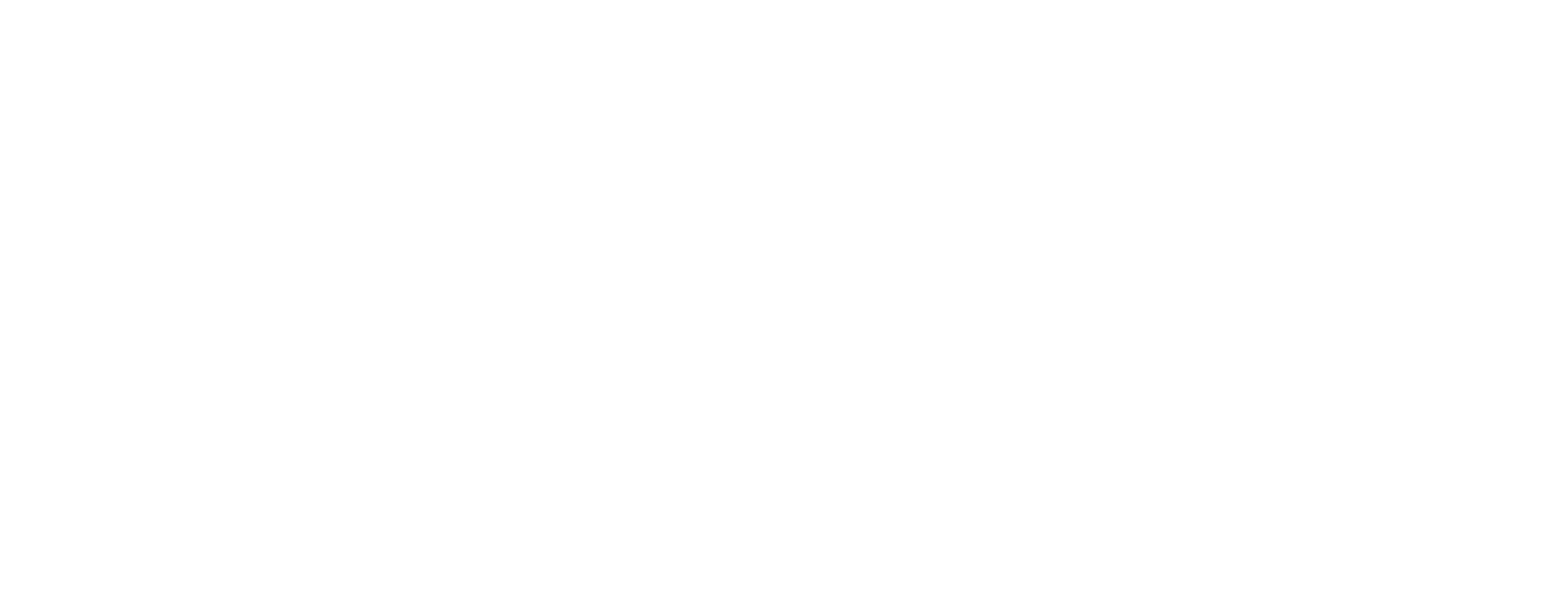 ColorWord Creative, Inc.