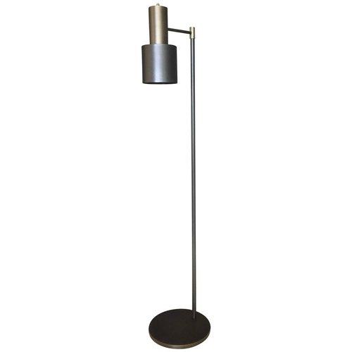 Astro Floor Lamp — Fabio Ltd