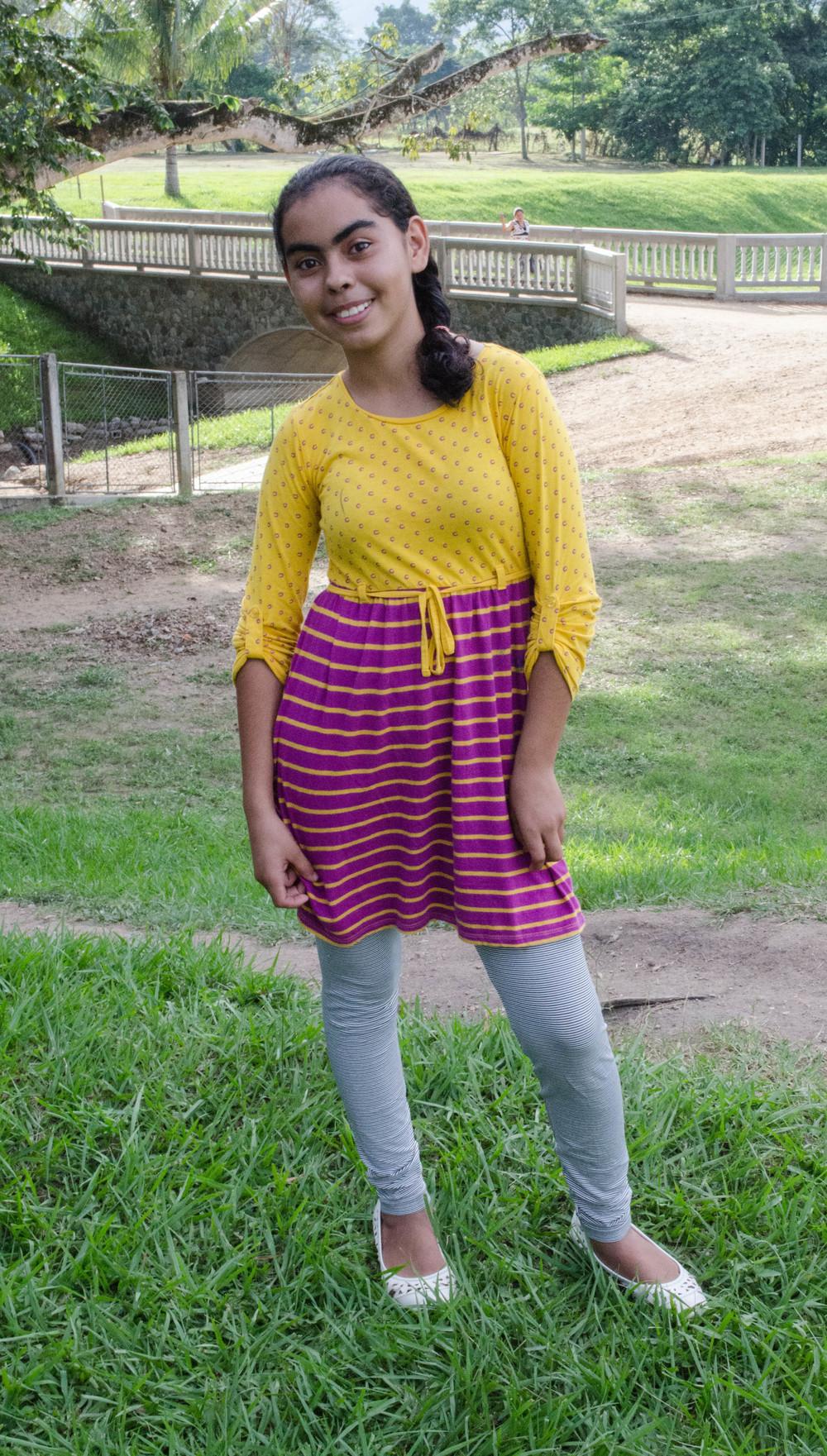 Annie Dohary Rodriguez Vargas.jpg