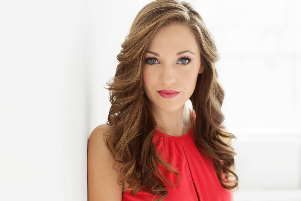 "Laura Osnes was last seen on Broadway starring in Rodgers + Hammerstein's Cinderella (Drama Desk Award; Tony, Outer Critics Circle, and Drama League Award nominations). Other Bway credits include Bonnie and Clyde (Tony Award nomination), Anything Goes (Drama Desk, Outer Critics Circle, and Astaire Award nominations), South Pacific, and Grease. Other New York/Regional credits include the Broadway-bound new musical The Bandstand (Paper Mill Playhouse); The Threepenny Opera (Drama Desk Award nomination; Atlantic Theater Company); Encores! productions of: The Band Wagon, Randy Newman's Faust, and Pipe Dream; The Sound of Music in concert at Carnegie Hall; Carousel (Lyric Opera of Chicago). On television, she has been seen on the CBS series ""Elementary"", in the HBO pilot ""The Miraculous Year"", Sondheim: The Birthday Concert at Avery Fisher Hall, HBO's documentary Six By Sondheim, and the Kennedy Center Honors salutes to Barbara Cook (2011) and Dustin Hoffman(2012). Her many concerts and cabarets include performing with Michael Feinstein, The Mormon Tabernacle Choir, the NY Philharmonic, the NY Pops, the Boston Pops, and the Pasadena Pops, as well as appearing in such venues as Carnegie Hall, Lincoln Center, The Cafe Carlyle, 54 Below, Birdland, Feinstein's at the Nikko, NJPAC, MN Orchestra Hall, and the Las Vegas Smith Center. In addition to being heard on several cast recordings, Laura has two solo albums, Dream A Little Dream: Live at The Café Carlyle and If I Tell You: The Songs of Maury Yeston."