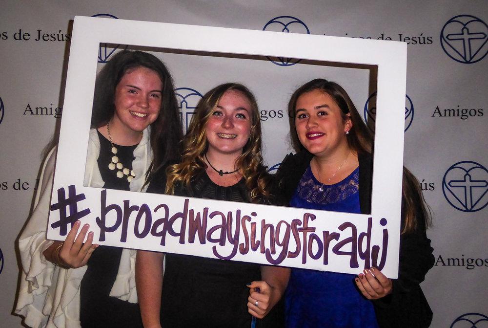BroadwayReception-27.jpg