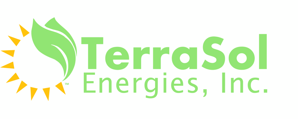 TSE_Energies_vectorized.png