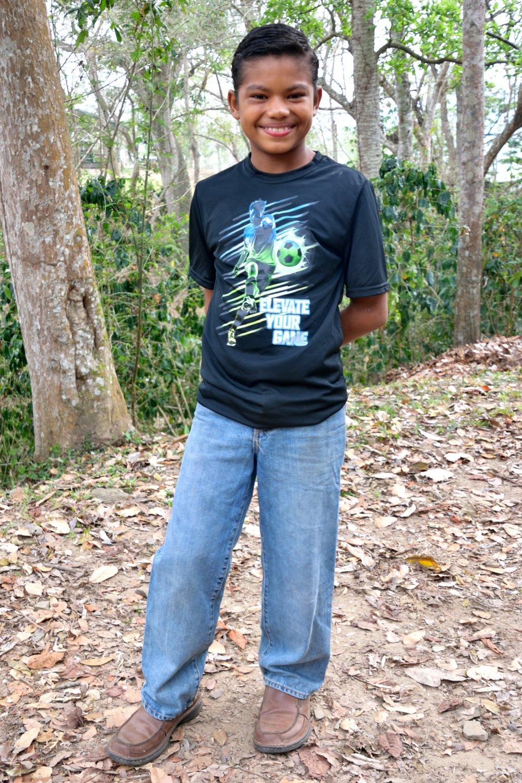 Elvin Manuel Cruz Martinez 2 web.JPG