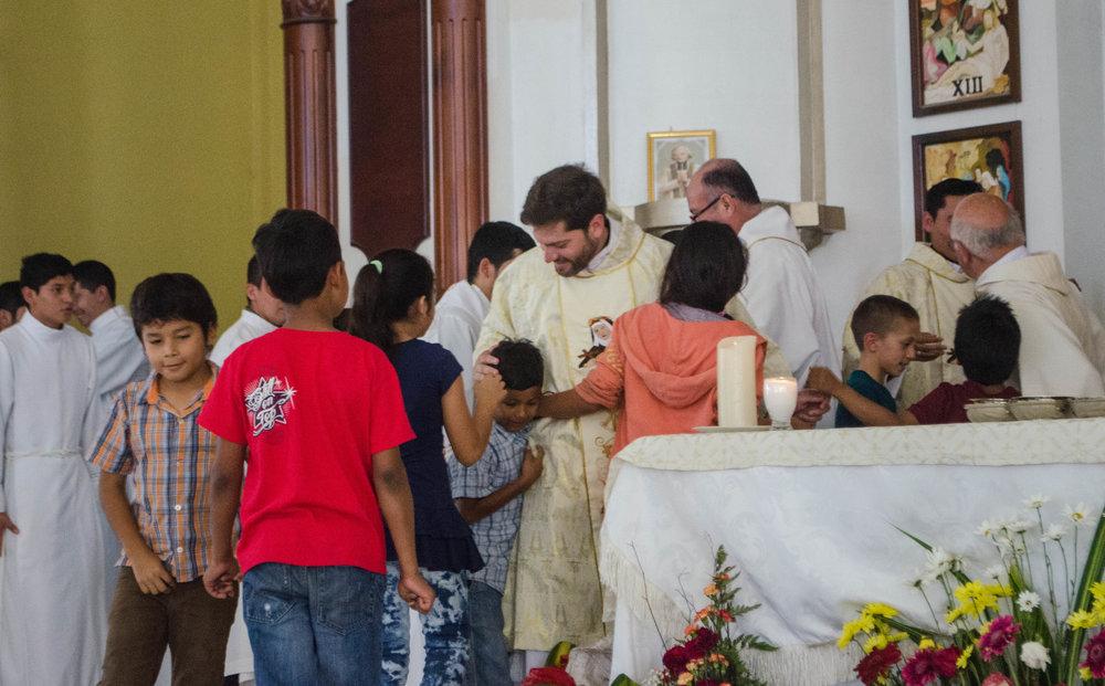 Pato's Ordination -41.jpg