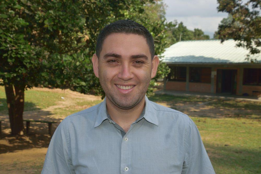 Osman Quintanilla  web.JPG