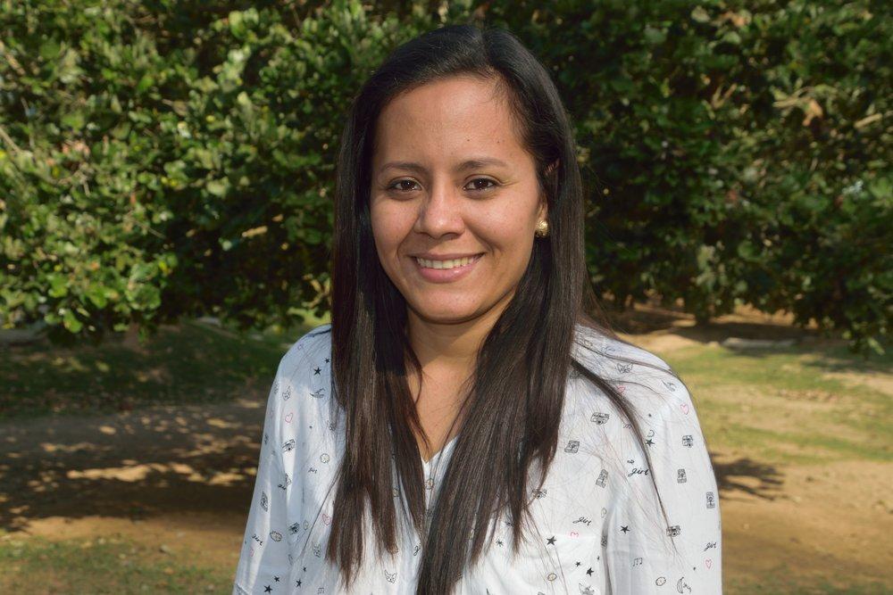 Gabriela Perdomo  web.JPG