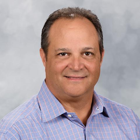 Phil Rapone Executive Director – US